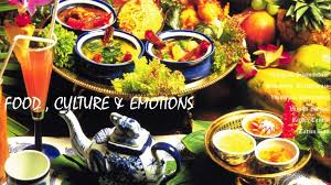 different types of cuisines in the cultures around the and different cuisines