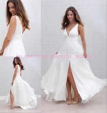 simple affordable wedding dresses terrific simple cheap wedding dresses dress simple cheap wedding