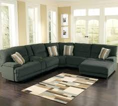 Sectional Sofas Winnipeg Sectionals For Sale Sectional Sectionals For Sale White Leather