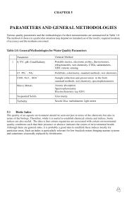 100 pdf electrochemical methods solutions manual sensors