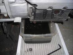 bmw k100 filter poor s guide bmw k100 motorcycle air filter for ten
