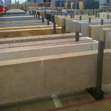 granite countertops los angeles home design ideas and pictures
