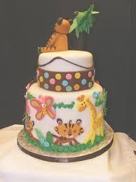 inspirational costco baby shower cakes vectorsecurity me