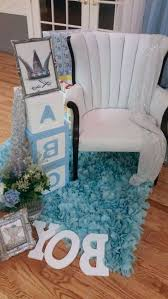 baby shower chair decorations marvelous baby shower chair decoration 62 for your baby shower