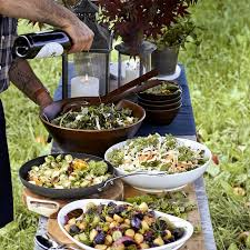 william sonoma black friday sale williams sonoma open kitchen wood salad bowl williams sonoma