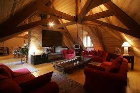 chambre hote annecy le vieux chambres dhtes lodge lac chambres dhtes annecy le vieux lac