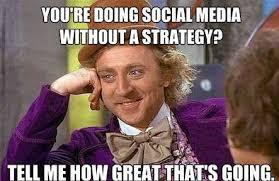Meme Marketing - funny marketing memes