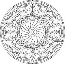 coloring page design 171 best coloring pages images on pinterest coloring books