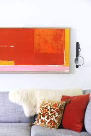 Wall Painters by Best 25 Easy Abstract Art Ideas On Pinterest Painting Abstract