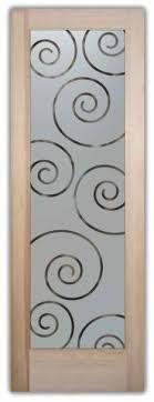 38 Interior Door Buy Interior Doors Glass Frosted Glass Door 20 X 68 1 38