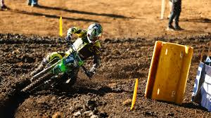 pro motocross racer lucas oil pro motocross 250mx wild day of racing at washougal