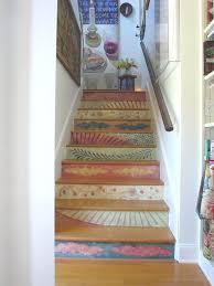paint for basement stairs design jeffsbakery basement u0026 mattress