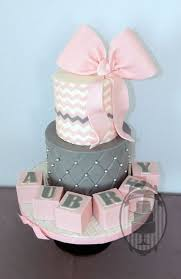227 best divine cakes images on pinterest first birthdays baby
