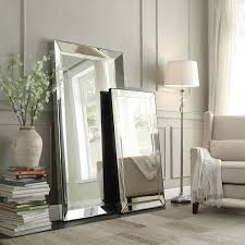Framed Mirror Medicine Cabinet D Framed Silver Framed Medicine Best 25 Beveled Mirror Ideas On Pinterest Black And Silver