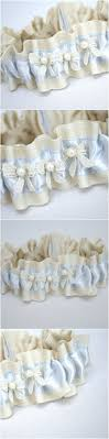 repurpose wedding dress the 25 best reuse wedding dresses ideas on recycle