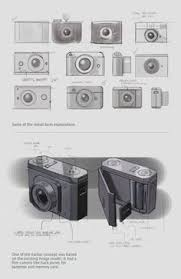 nice render from c4d sketch aroundworks pinterest sketches