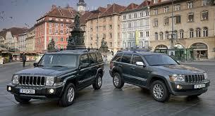 2007 jeep grand recall ignition switch recall hits chrysler around 800 000 jeep suvs
