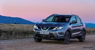 nissan qashqai vs peugeot 3008 future nissan maxima concept 3 5 in lower roof 2 1 in wider