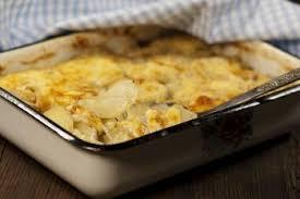 savoyard cuisine gratin de pommes de terre savoyard recettes de cuisine française