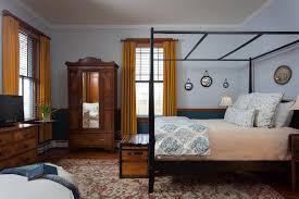 Main Street Bed Breakfast Lang House B U0026b Burlington Vt Booking Com
