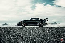 porsche 911 gt3 modified porsche 911 gt3 rs vossen forged vps 303 vossen wheels 2015