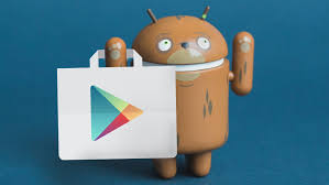 play store apk play store apk version 8 3 42 apk
