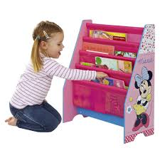 minnie mouse bed rooms minnie mouse sling bookcase bedroom