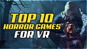 the 25 best horror games online ideas on pinterest dracula