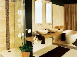 Bathroom Vanity Renovation Ideas Double Sink Bathroom Vanity Ideas