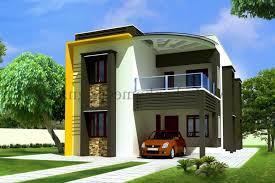 online house design tool house exterior design tool free free online virtual exterior home