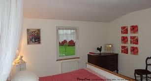 chambre d hote romantique rhone alpes beaujolais chambres d hôtes rhône rhône alpes