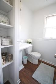cheap bathroom renovation ideas bathrooms design diy bath remodel cheap bathroom julie blanner