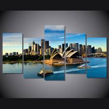 home decor shops sydney online shop canvas wall art poster frame room home decor modular