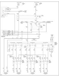 wiring diagram 1999 erstine com
