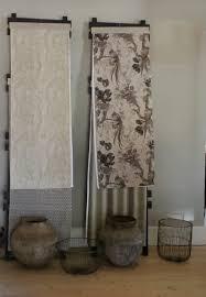 houseplanner fabrics and decor u2013 house planner