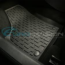 Bar Floor Mats Vw Tiguan Floor Mats 2017 U2013 Meze Blog