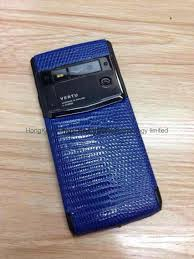vertu signature touch bentley vertu signature touch red leather 4 7 inch android copy vertu phone