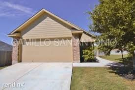 Cheap Four Bedroom Houses For Rent 4 Bedroom San Antonio Homes For Rent San Antonio Tx