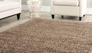 rugs shag rugs roundup beautiful black plush rug best shag rug