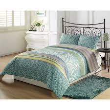 Green Comforter Sets Bedroom Nursery Beddings Seafoam Green Comforter Together With