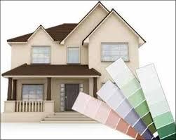 18 best paint exterior images on pinterest exterior houses