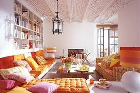 85 inspiring bohemian living room designs digsdigs eye catching 18 boho chic living room decorating ideas decoholic of