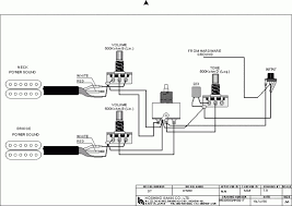 wiring diagram 1980 ibanez artist wiring diagrams