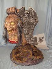 spirit halloween ebay