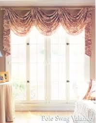 How To Install Valance Ways To Hang Scarf Valances Hang Scarves Scarf Valance And Valance