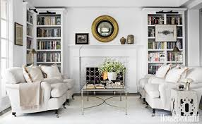 House Design Ideas Interior General Living Room Ideas Small House Interior Design Living