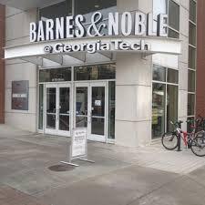 Barnes And Nobles Upper West Side Barnes And Noble Georgia Tech Bookstore 18 Photos U0026 32 Reviews