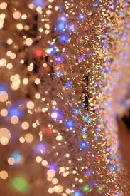 Glitter Rose Christmas Decorations by 236 Best Color Sparkle Images On Pinterest Sequins Pictures