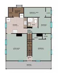 7 palmer bobcat rentals athens ohio apartments rental housing