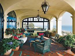 Mediterranean Style Home Interiors Mediterranean Style Decorating Amusing Mediterranean Interior